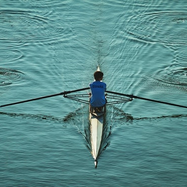 Rowing at the Olympics – What you Need to Know