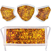 Gold Glitter - All.jpg