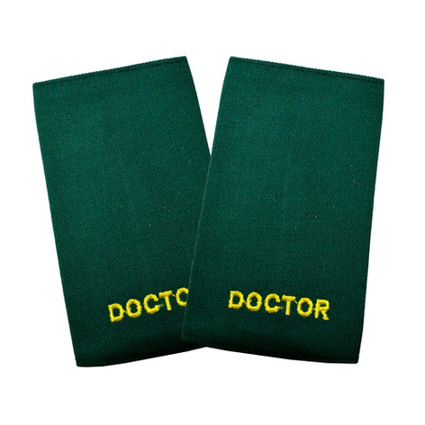 Embroidered Doctor.jpg