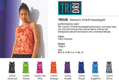 Tr026 infom and colours.jpg