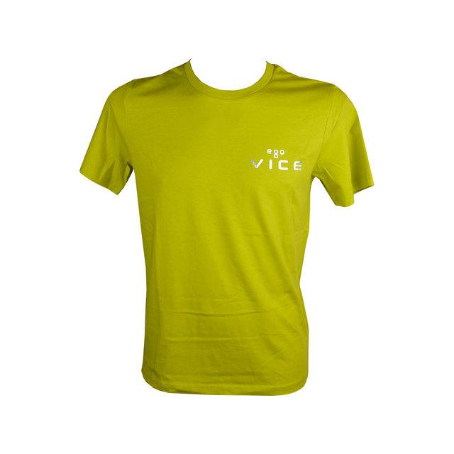 Mens Creator Iconic T-shirt - Hay