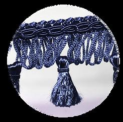 tassels blue.png