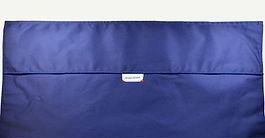 Envelope fixing - Blue.jpg
