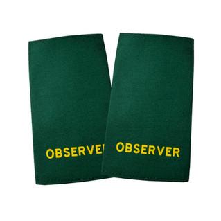 Printed Observer.jpg