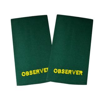 Embroidered observer.jpg