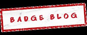 badge blog 2.png