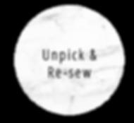 unpick.png