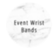 wrist bands.png