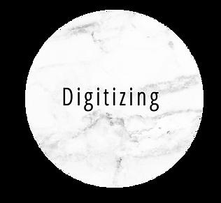 digitizing.png