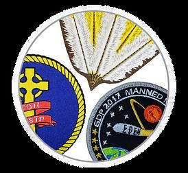 badge finnish.png