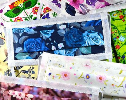 Flower Pattern 3.jpg