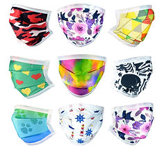 Pattern Mask Thumbnail.jpg