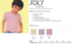 01400 info and colours.jpg