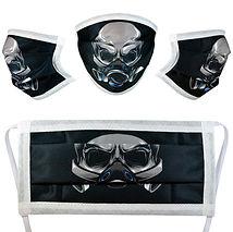 Skull Gasmask - All.jpg