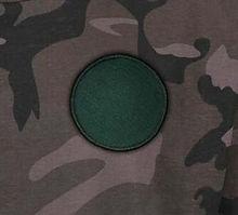 Velcro - T-shirt.jpg