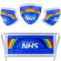 Thank You NHS - All.jpg