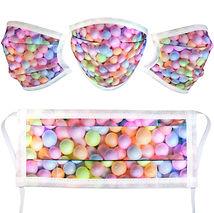 Colourful Bubbles - All.jpg