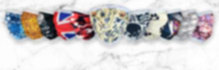 Face Mask Banner 4.jpg