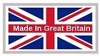 Made in Great Britain.png