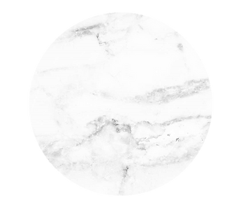 marble - circle.png