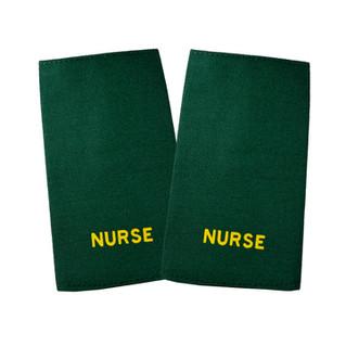 Printed Nurse.jpg
