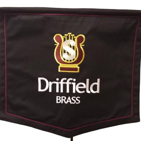 Driffield.jpg