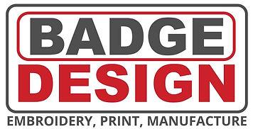 Badge Design Logo 2018.jpg