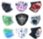 Pattern Mask Thumbnail All.jpg