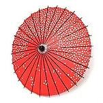 일본우산, 일본양산, 전통우산
