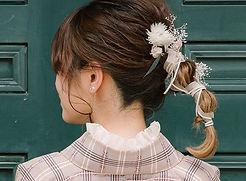 set-lace-hair.jpg