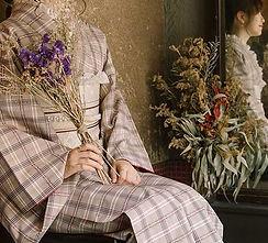set-lace-kimono.jpg