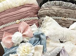 set-lace-komono.jpg
