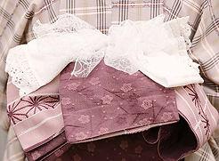 set-lace-obi.jpg
