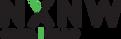 NX Logo FInal-3.png