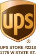 UPS Store 2218 Logo.png