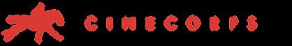 07.15.2019 Logo_horizontal.png