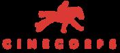 07.15.2019 Logo.png