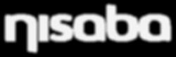 Nisaba Logo
