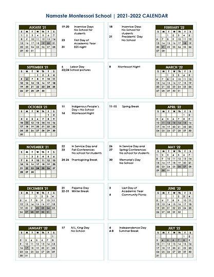 2021_2022 calendar1024_1.jpg