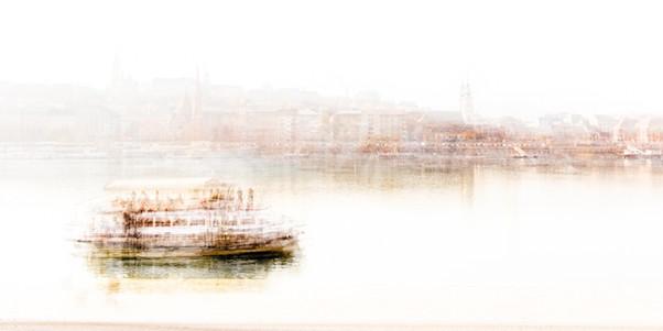 06. Budapest Transition #3