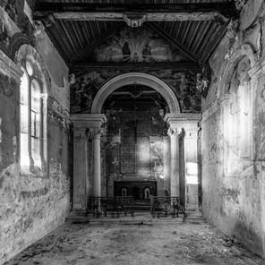 Lost Souls 15