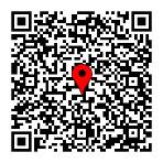 PSPA Office Location QR Code