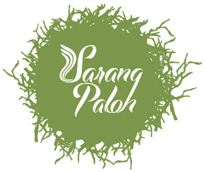 Sarong Paloh Heritage Stay + Event Hall