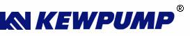 Kewpump