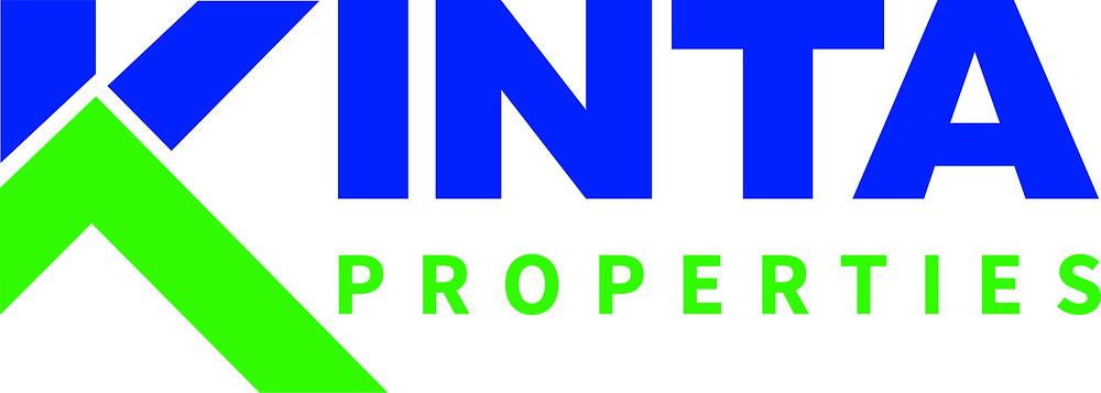 Kinta Properties