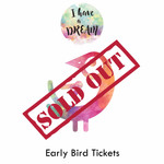 PSPA Singers I Have A Dream – Early Bird Tickets SOLD OUT!!