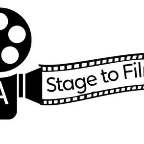 "2020 PSPA Short Film Competition - ""Iklim & Kita"""