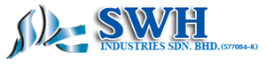 SWH Industries Sdn. Bhd.