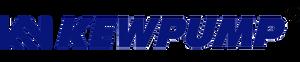 Kewpump (M) Sdn. Bhd.