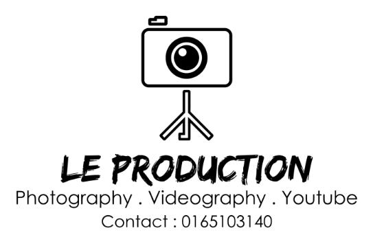 Le Production